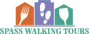 Spass Walking Tours